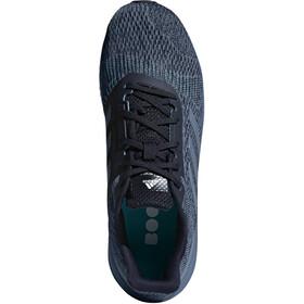 adidas SolarDrive Zapatillas running Hombre, mystery ink/raw steel/hi-res aqua